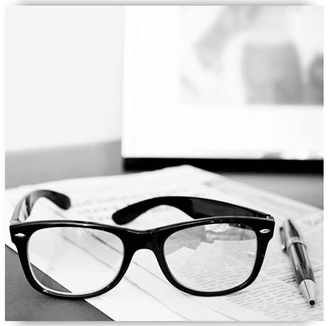 clínica oftalmológica henderson