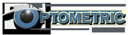 New Logo Optometric Eye Site PLLC